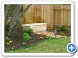 Rick's Lawn Care | Edging, Fertilization, Shrub Removal, and More!
